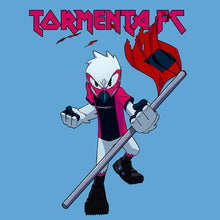 Load image into Gallery viewer, CAT 5 - Supporters of Tormenta FC