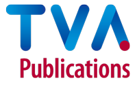 Logo TVA Publications