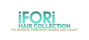 iFORi Hair Collection