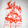 Sodom - Witching Metal Demo T-Shirt