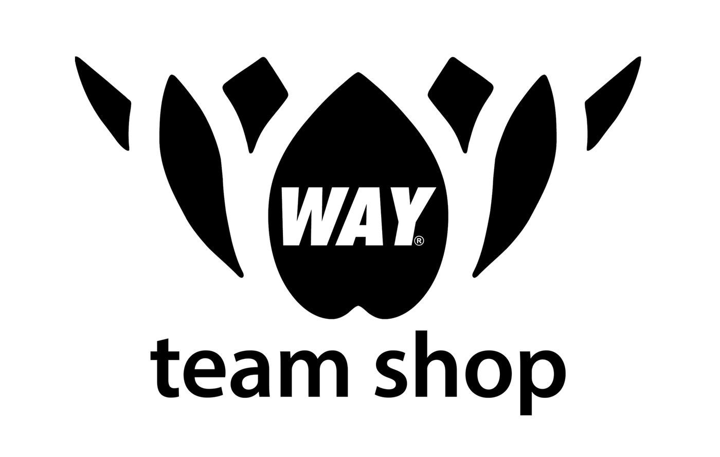 Get on your WAY today! WAYmat by We Are Yoga