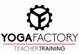 yoga factory teacher training team shops