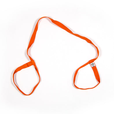 WAYstrap-Orange