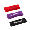 WAYretro Sweatbands