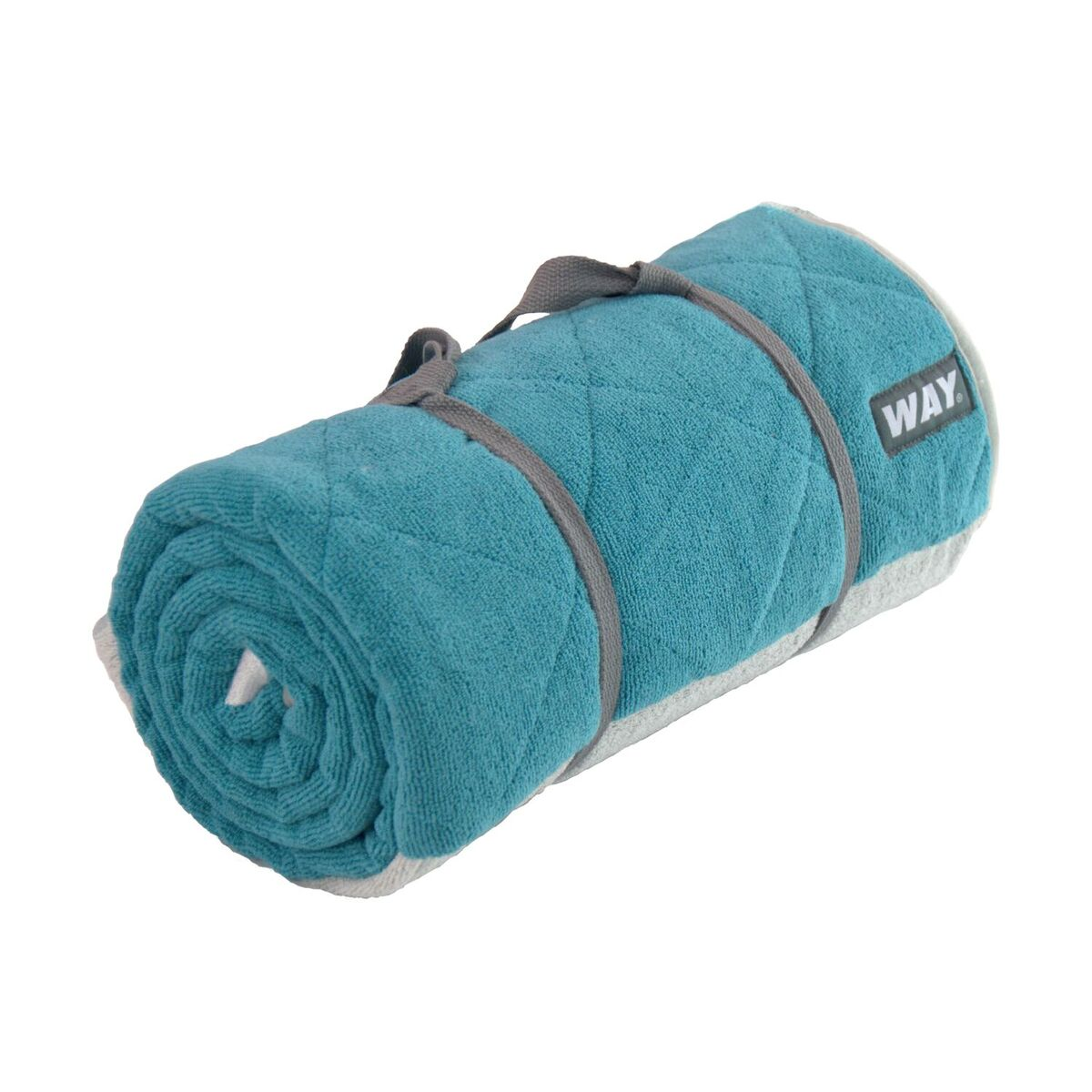 we products towel sq waymat roll are ocean core mat yoga preview by