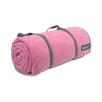 WAYmat Core Pink