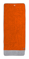 WAYmat Core Orange