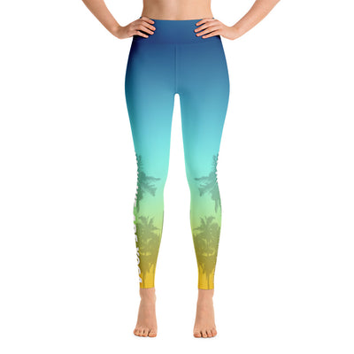 WAYOB Leggings
