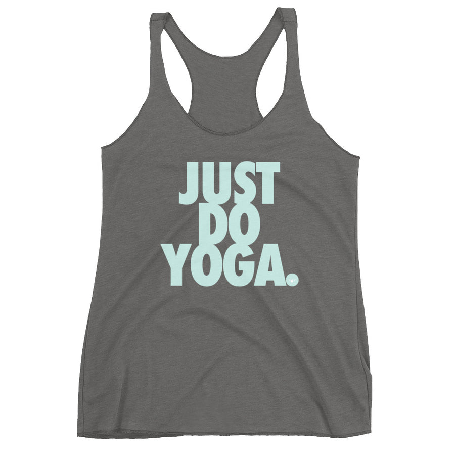 Just Do Yoga Tank