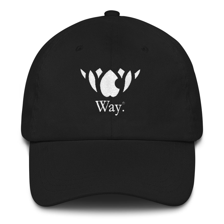 WAY CORE-Club hat