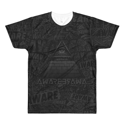 AWARE-AO-T-shirt-1-BGg1