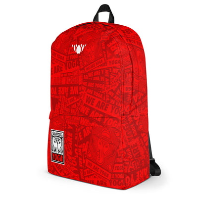 WAY Backpack R1