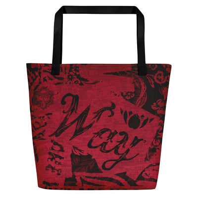 WAY-beach_bag-Decay-R1
