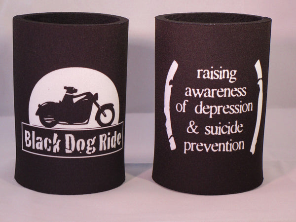 Accessories - Stubby Holder