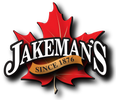 Jakeman's Maple Store