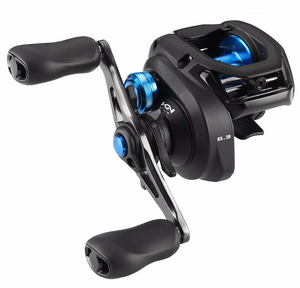Great Top Quality Baitcasting Reel