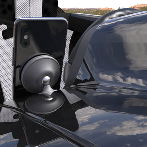 Clearance REBEL AUTO : Premium Pivoting Car Mount