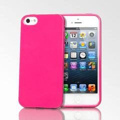 Color Flex Series iPhone 5S/5 Cases