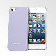 Dorothy Pastel Series iPhone 5S/5 Cases