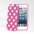 Dotti Series iPhone 5S/5 Cases