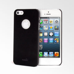 iGlaze 5 iPhone 5S/5 Cases