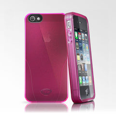 Solo iPhone 5S/5 Cases