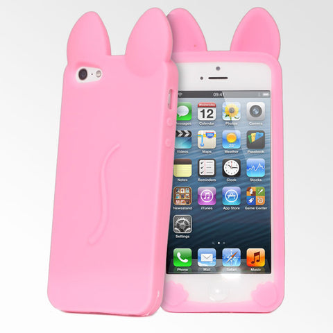 11ce9c822 Koko Cat iPhone 5 Case Video Product Review July 28 2013