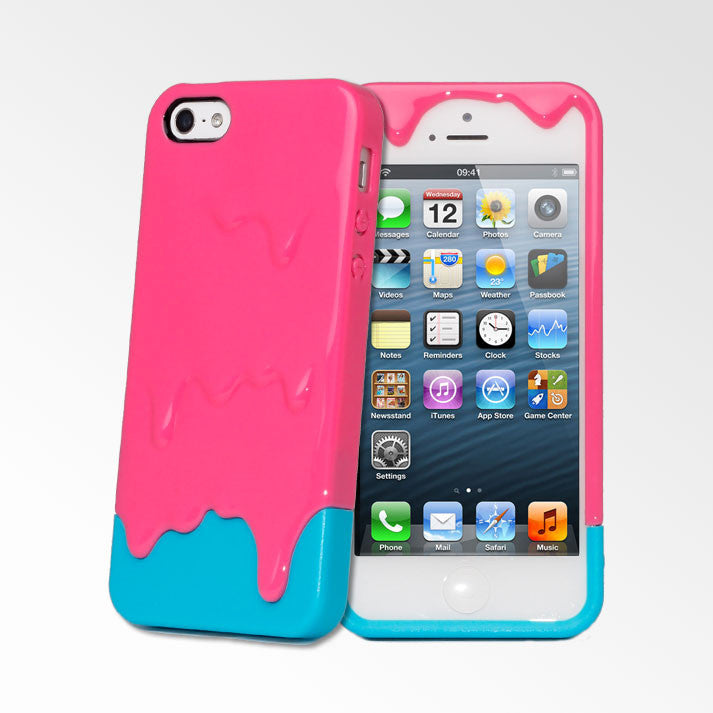 Cute Iphone 5s Cases Amazon | www.imgkid.com - The Image ...