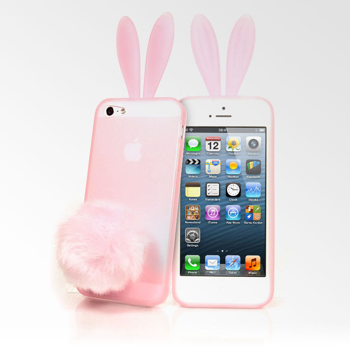iphone 8 case bunny