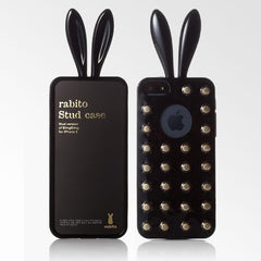 Rabito Stud iPhone 5S/5 Cases