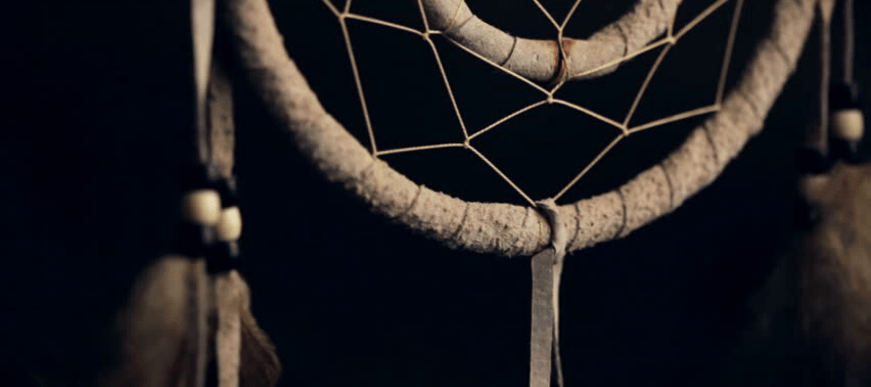 Dream Catcher Meaning: History and Spiritual Meaning