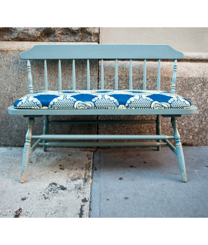 Bench Distressed Versailles
