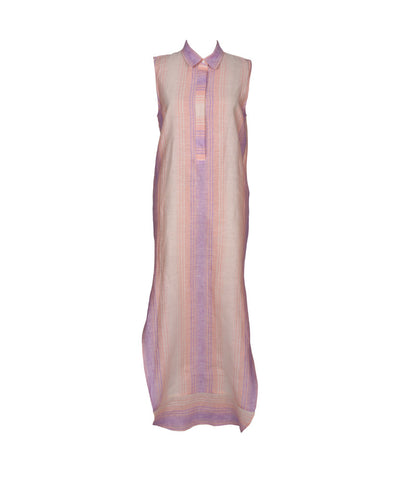 Ume Super Maxi Briland Stripes