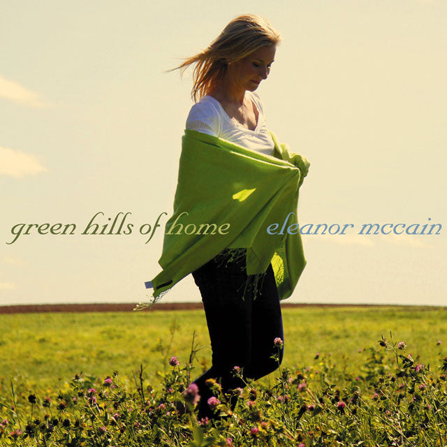 Green Hills of Home