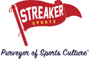Get More Deals At Streaker Sports