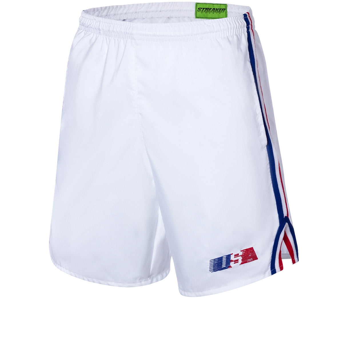 1984 Team USA Olympic Shorts