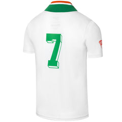 1994 Ireland World Cup Soccer Jersey - Streaker Sports