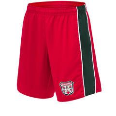 Bushwood Country Club Shorts