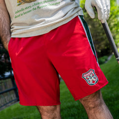 Bushwood Country Club Shorts - Streaker Sports