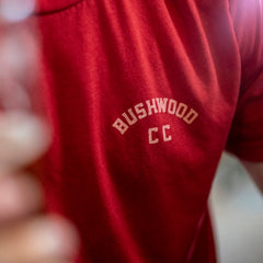 Bushwood Caddy Tee