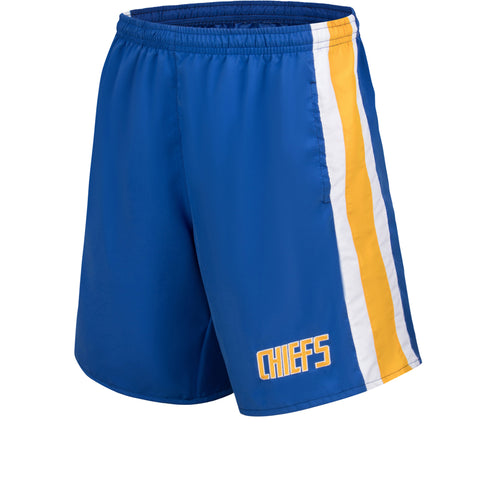 Charlestown Chiefs Hockey Pant Shorts™