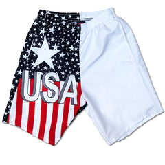 1992 Dream Team Shorts
