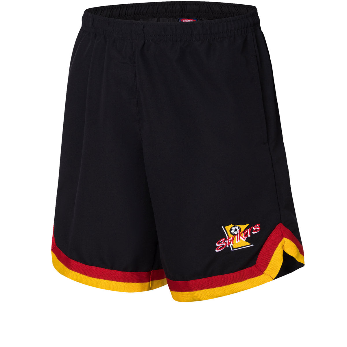 1985 Minnesota Strikers Shorts