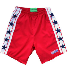 1980 Miracle Hockey Pant Shorts™