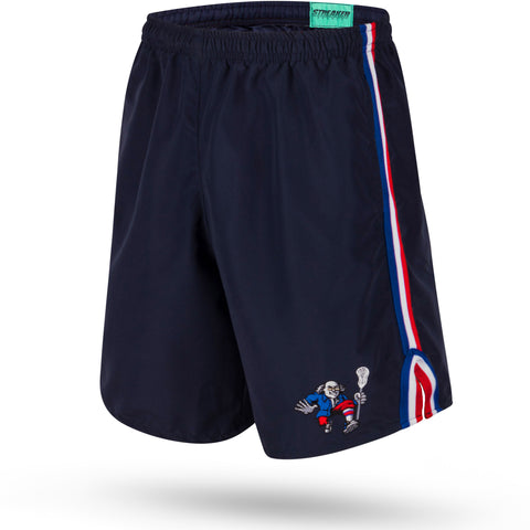 Spirit of '76 Lacrosse Shorts