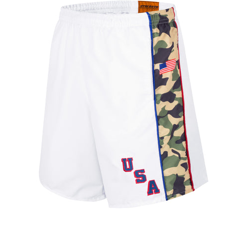 USA Freedom Shorts