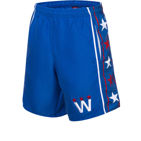 Caps Hockey Pant Shorts™