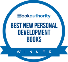 BookAuthority ranks Intentional Mindset as one of the best new personal development books