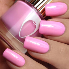 PINK LOVERS SET
