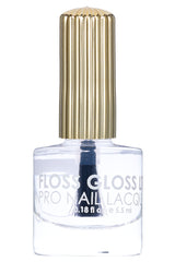 GLOSS - TOPCOAT